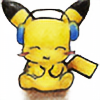 Mimi8970's avatar