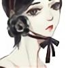 mimia1112's avatar