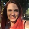 MimiA93's avatar