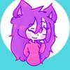 Mimian1's avatar