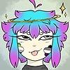 MimiaouKita's avatar