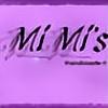 MiMiArtCreations's avatar
