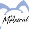 MimiAstrid's avatar