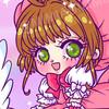 Mimiaumimiau's avatar