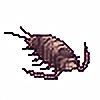 Mimiball's avatar