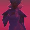 mimibayra's avatar