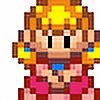 mimibug999's avatar