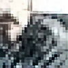 MIMICab's avatar