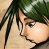 MimicAngel's avatar