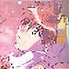 MiMiCCiMiM's avatar