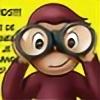 Mimich97127's avatar