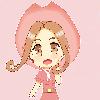 mimichan21's avatar