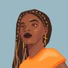 mimichic's avatar