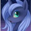 mimiclone's avatar
