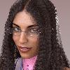 MimicMolly's avatar