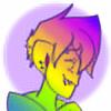mIMICoCTOPUStRASH's avatar