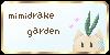Mimidrake-garden