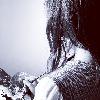 Mimidraw360's avatar