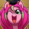 Mimiero's avatar