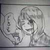 MimiFatima's avatar