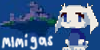 mimiga-union