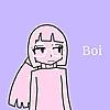 Mimigaming200's avatar