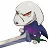 MimigaTaco's avatar