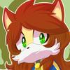 MimiGuerrero's avatar