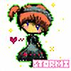 MimiHollow's avatar