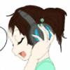mimii8976's avatar