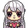 Mimiicy's avatar