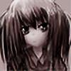 MimiIkumi's avatar