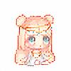 Mimiiyo's avatar