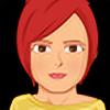 MimiJones's avatar