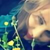 mimikanij's avatar