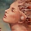 mimikascraftroom's avatar