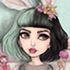 mimikatayama's avatar