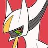 mimikibi's avatar