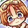 Mimikichu's avatar