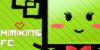 Mimikins-Fanclub's avatar