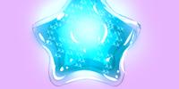 Mimikkus's avatar