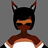 mimiknows's avatar