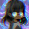 Mimiknya's avatar