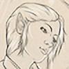 Mimiko-Flamemaker's avatar