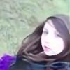 MimiKon36's avatar