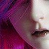 mimikosdolls's avatar
