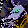 Mimikyu27's avatar