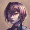 MimiLeChampi's avatar