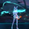 Mimilino's avatar