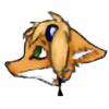 Mimill-1404's avatar
